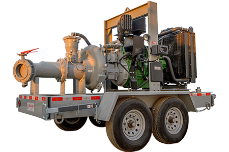 Tiger Industrial Rentals | Reliable onshore rental equipment services to the energy, industrial, commercial and environmental markets.