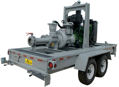 Rental equipment for oil and gas, industrial and