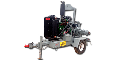 6x6_Diesel_Vac_Assist_Pump