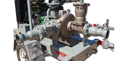 6x6_Diesel_Vac_Assist_Pump_with_Nedox_Coating