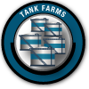 Tank_Farm_Rental_Equipment