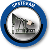 Upstream Rental Equipment