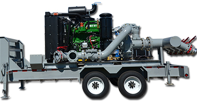 Rental equipment for oil and gas, industrial and construction sites   Tiger Industrial  Rentals